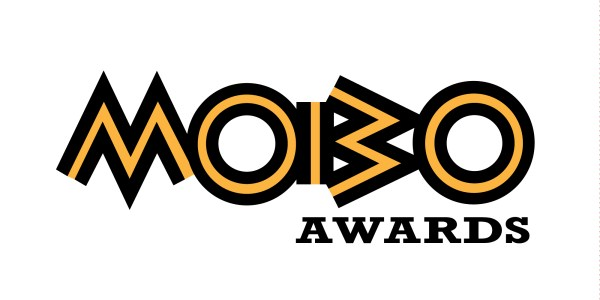 MOBO 2012_awards_color