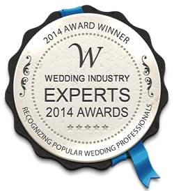 Wedding_Industry_Experts_2014_250