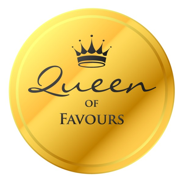 Queen of Favours Badge_F