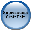 Supermums Craft Fair