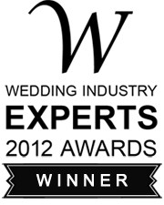 Best Accessories - Aylesbury & Ranked 15th Worldwide